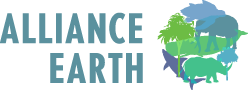 Alliance Earth