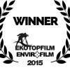 high cost of cheap gas - winner envirofilm 2015