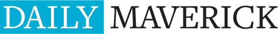 daily-maverick-logo